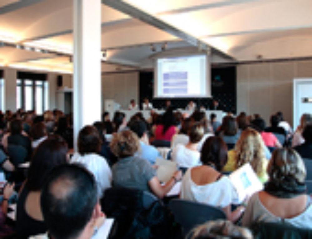 I Jornada de ATELCA en Barcelona