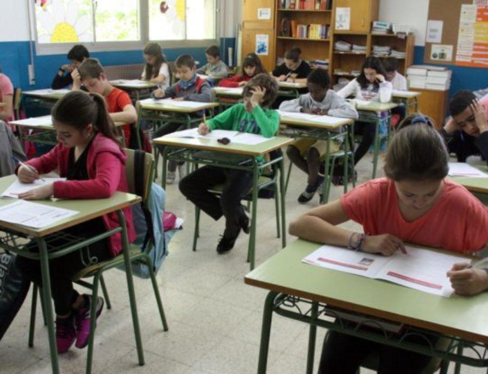 Tots els alumnes amb necessitats educatives especials es podran escolaritzar en centres ordinaris
