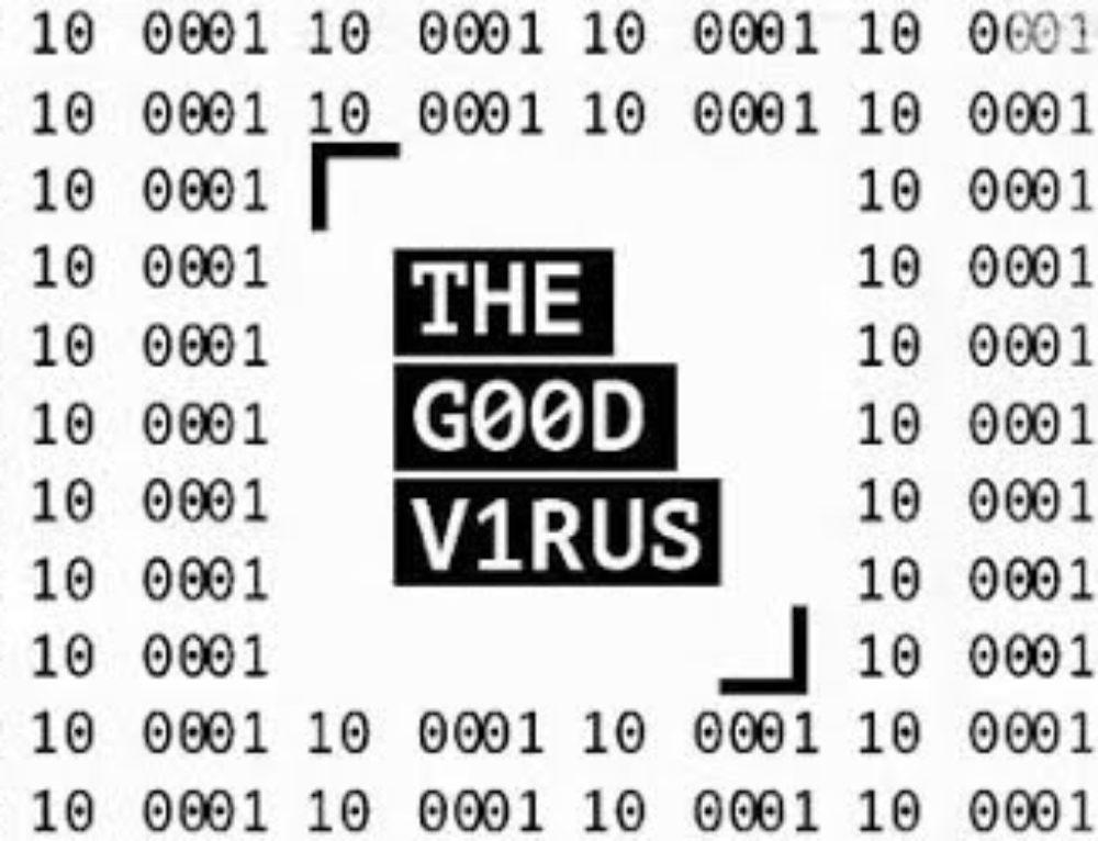 """""""The good virus"""", la millor campanya de mercadotecnia social dels premis """"Cactus"""""""