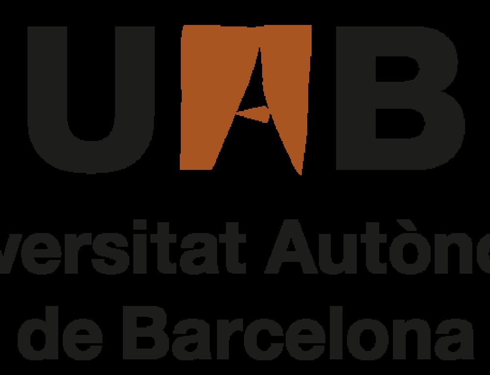 Estudi Unidat de Psicopatologia Infantil de la Universitat Autònoma de Barcelona